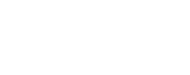 Andrew Lodge Orthotics